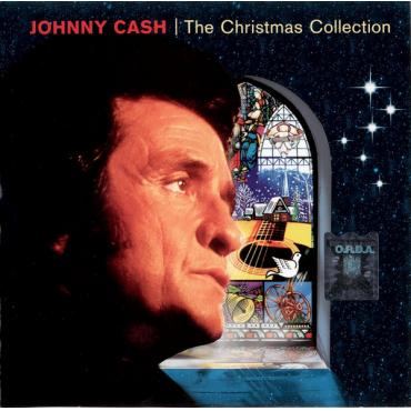The Christmas Collection - Johnny Cash