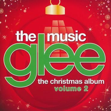 Glee: The Music, The Christmas Album Volume 2 - Glee Cast
