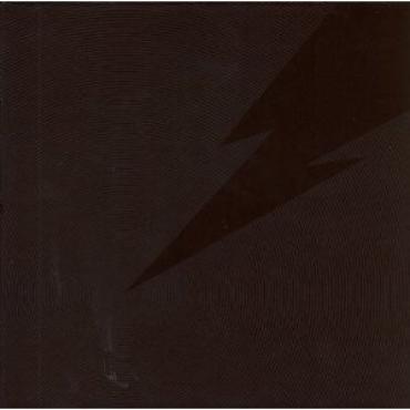 Black Lightning - The Bellrays