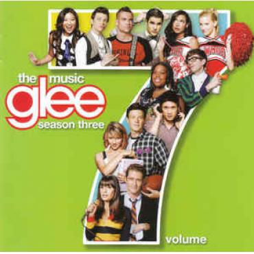 Glee: The Music, Volume 7 - Glee Cast