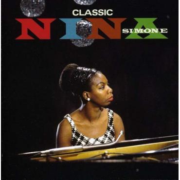 Classic Nina Simone - Nina Simone