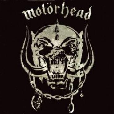 Motörhead - Motörhead