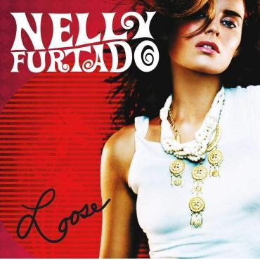 Loose - Nelly Furtado