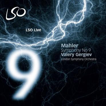Symphony No 9 - Gustav Mahler