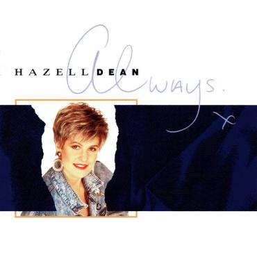 Always - Hazell Dean