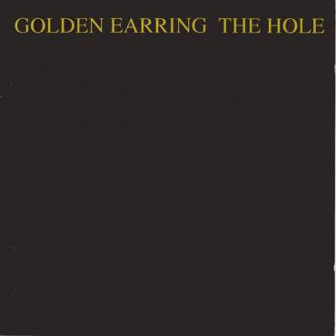 The Hole - Golden Earring