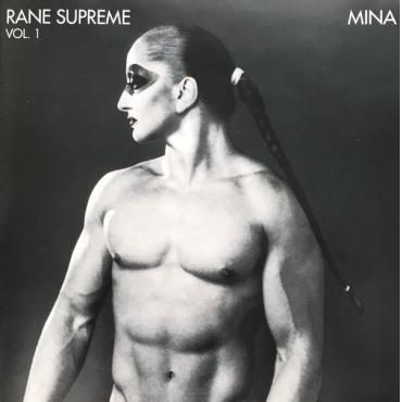 Rane Supreme Vol. 1 - Mina