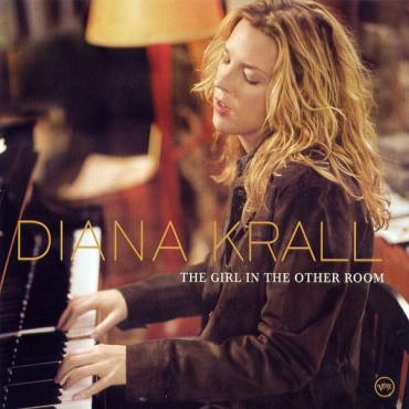 The Girl In The Other Room - Diana Krall