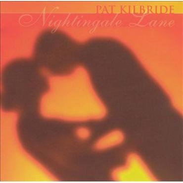 Nightingale Lane - Pat Kilbride