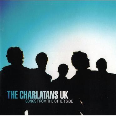Songs From The Other Side - The Charlatans