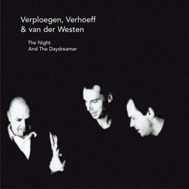 The Night And The Daydreamer - Amsterdam Jazz Trio