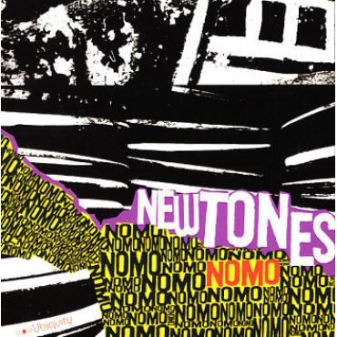 New Tones - NOMO