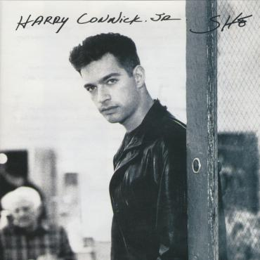 She - Harry Connick, Jr.
