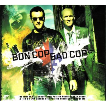 Bon Cop Bad Cop - Various Production