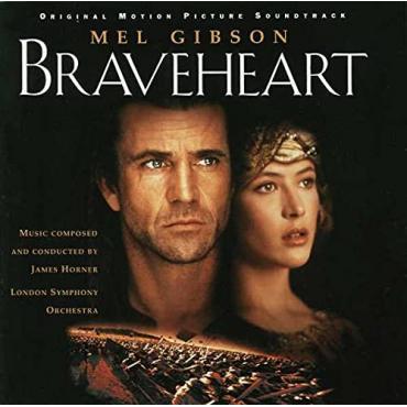 Greatest Hits - U2