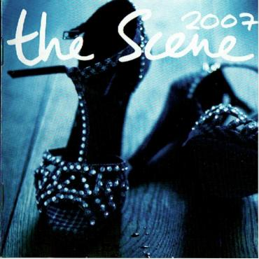 2007 - The Scene