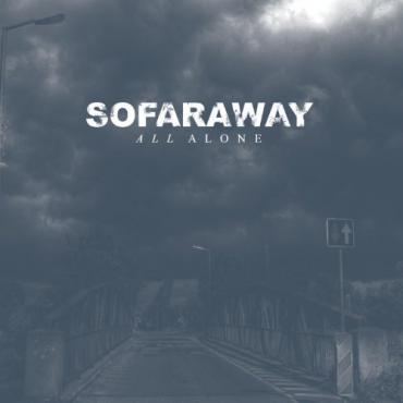 All Alone - So Far Away