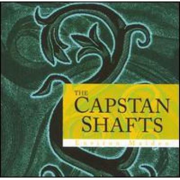 Environ Maiden - The Capstan Shafts