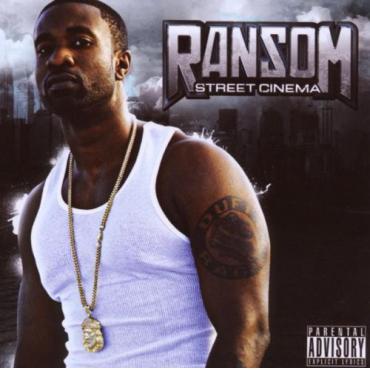Street Cinema - Ransom