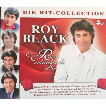 Eine Rose Schenk Ich Dir - Roy Black