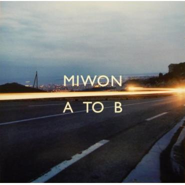 A To B - Miwon