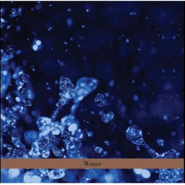 Water - Rafi Malkiel