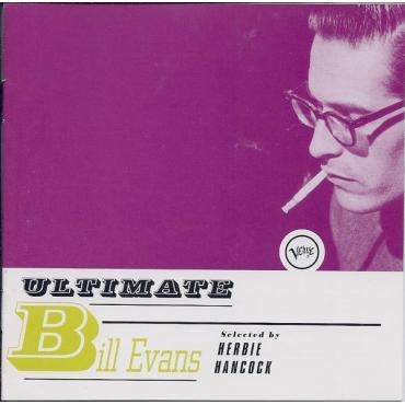 Ultimate Bill Evans - Bill Evans