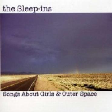 SONGS ABOUT GIRLS &.. - SLEEP-INS