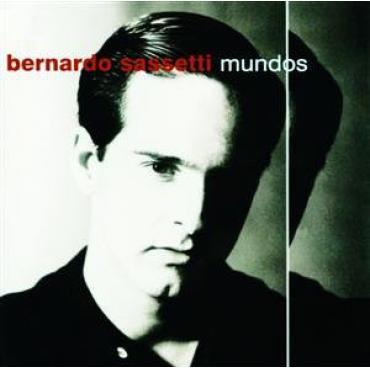 Mundos - Bernardo Sassetti