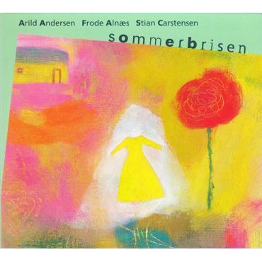 Sommerbrisen - Arild Andersen