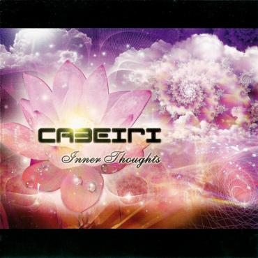 Inner Thoughts - Cabeiri