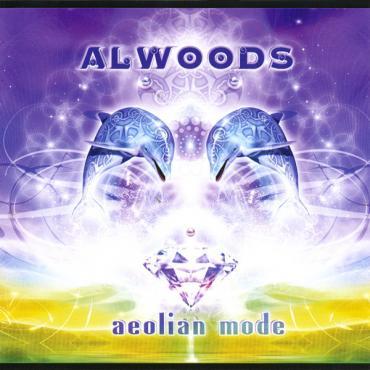 Aeolian Mode - Alwoods