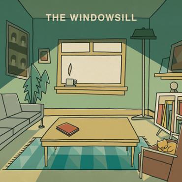 The Windowsill - The Windowsill