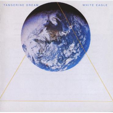 White Eagle - Tangerine Dream