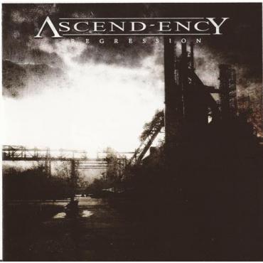 Regression - Ascend-ency