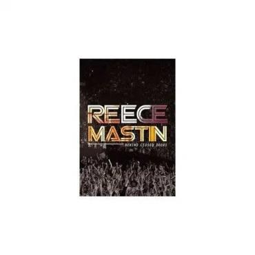 Behind Closed Doors - Reece Mastin