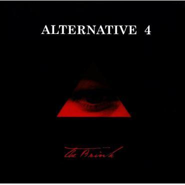 The Brink - Alternative 4