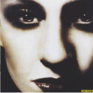 Remixes - Shakespear's Sister