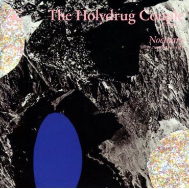 Noctuary - The Holydrug Couple
