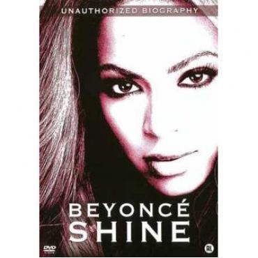 SHINE - Beyoncé
