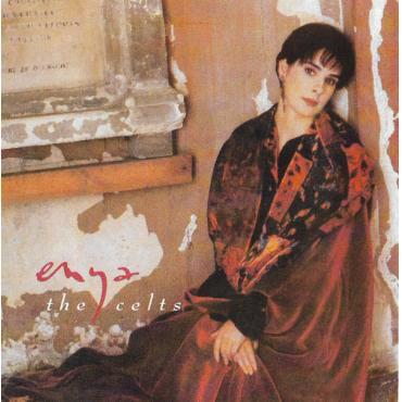 The Celts - Enya