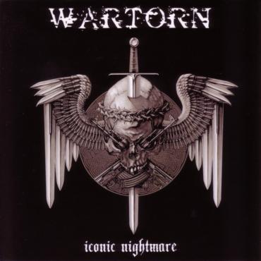 Iconic Nightmare - Wartorn