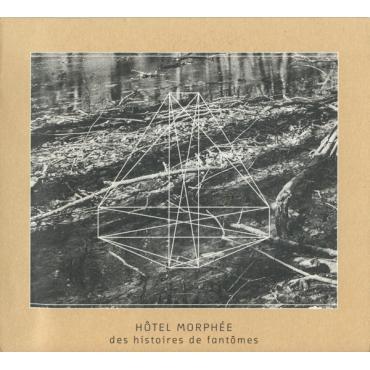 Des Histoires De Fantômes - Hôtel Morphée