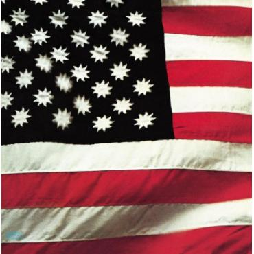 There's A Riot Goin' On - Sly & The Family Stone