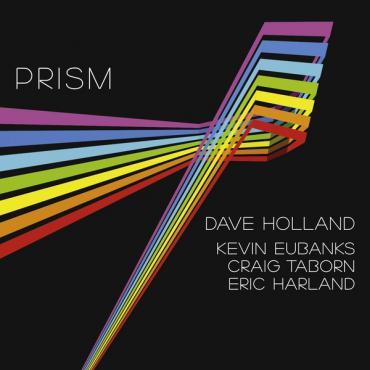 Prism - Dave Holland