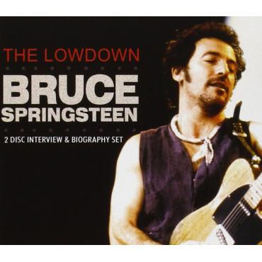 The Lowdown - Bruce Springsteen