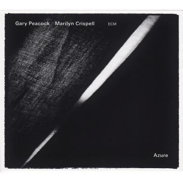 Azure - Gary Peacock