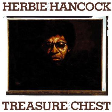 Treasure Chest - Herbie Hancock