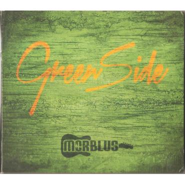Green Side - Morblus Band