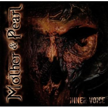 Inner Voice - Mother & Pearl